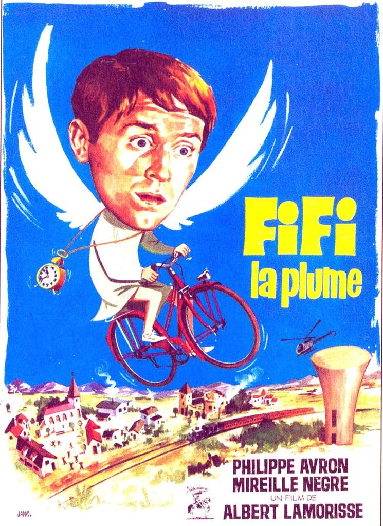 Cannes International Film Festival - 1965