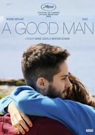 A Good Man - © English