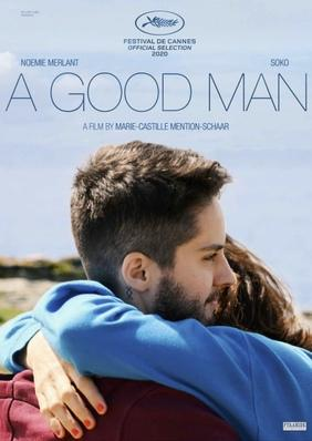 A Good Man - © English