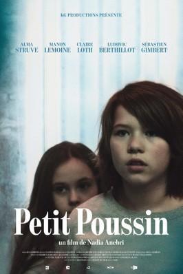 Petit Poussin