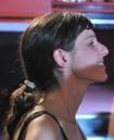 Fanny Dal Magro