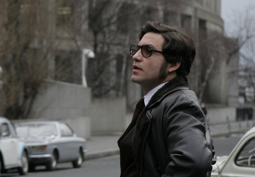 セザール賞(フランス映画) - 2011