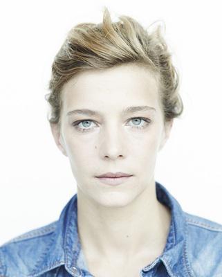 Céline Sallette - © Nicolas Guérin