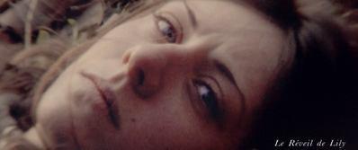 Lily Awakens