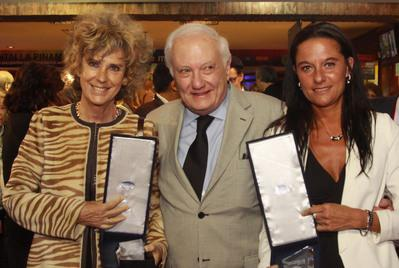 10th Pantalla Pinamar Film Festival honors UniFrance films