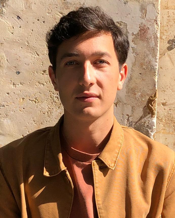 Clément Chautan