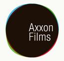 Axxon Films