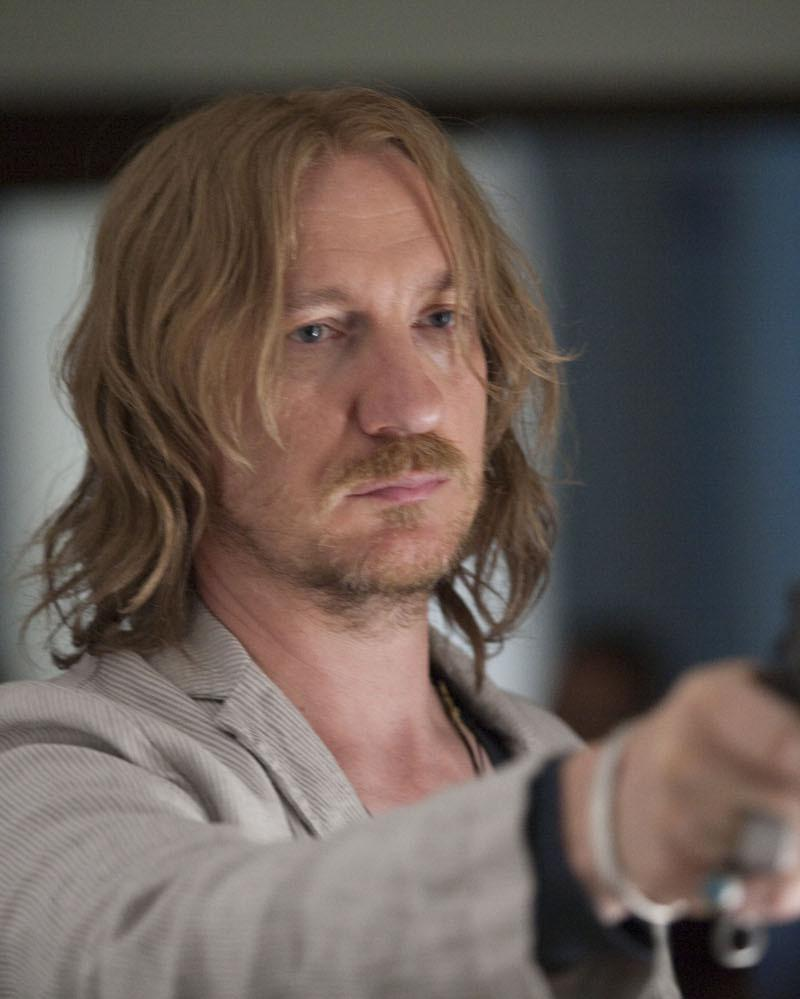 David Thewlis - uniFra...