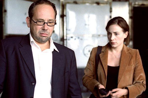 Montreal World Film Festival - 2006