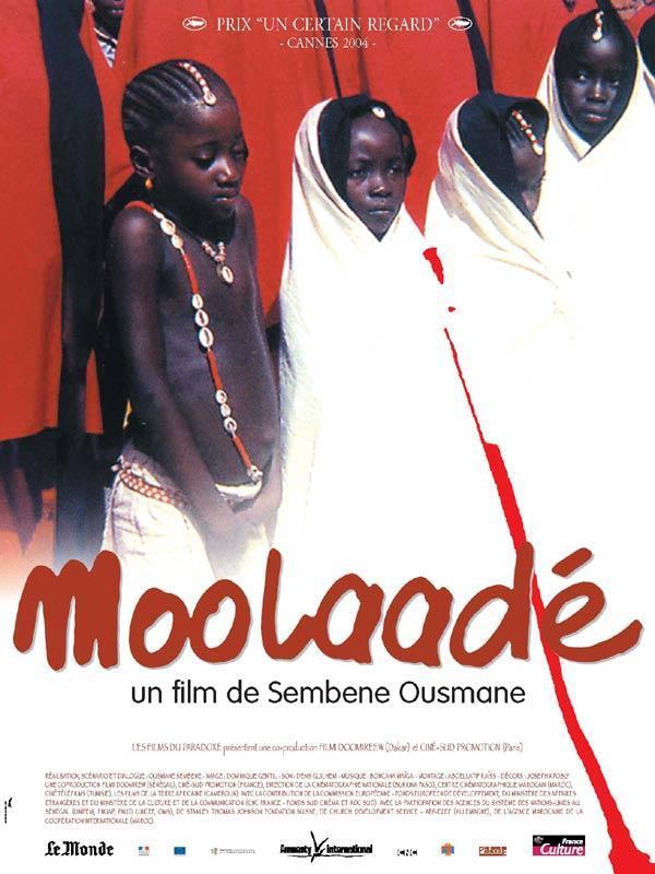 Films de la Terre Africaine (Les)