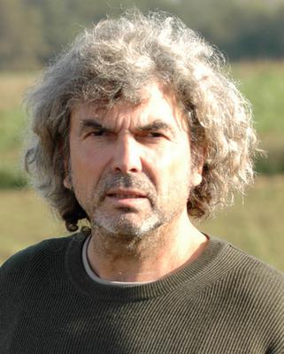 Olivier Schatzky