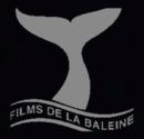 Les Films de la Baleine