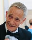 Philippe Vauvillé