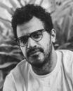 Saïd Hamich Benlarbi