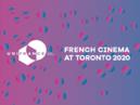 Le cinéma français au TIFF - Jour 1