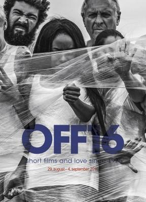 Odense Film Festival - 2016