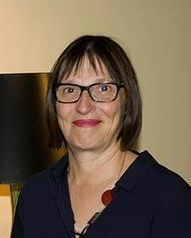 Annette Dutertre