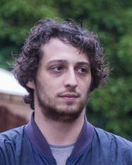 Ethan Selcer