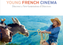 Young French Cinema - 2021