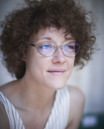 Laura  Petitjean