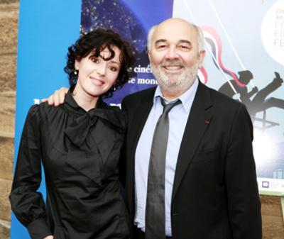 The Alliance Française French Film Festival turns 20!