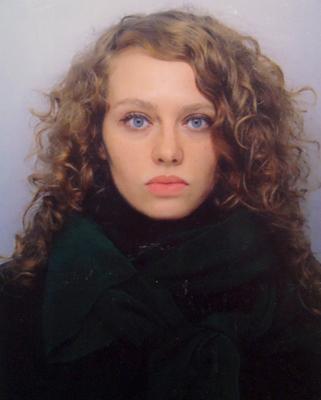 Laura Laperrousaz