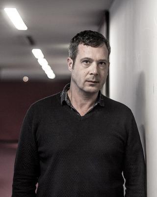 Michaël Dacheux