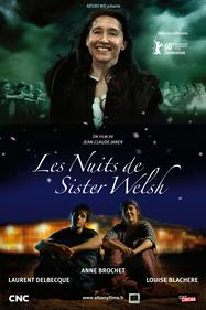 Sister Welsh's Nights