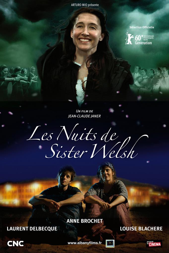 Maïa Films