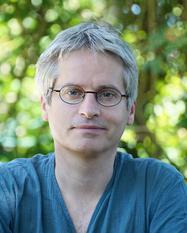 Alexandre Mourot