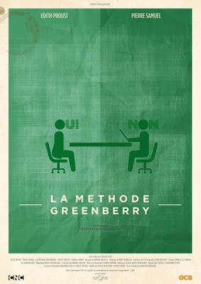 The Greenberry Method