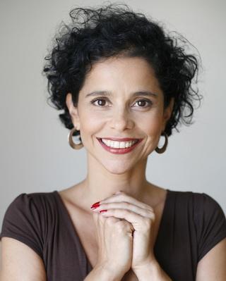 Tania Da Costa