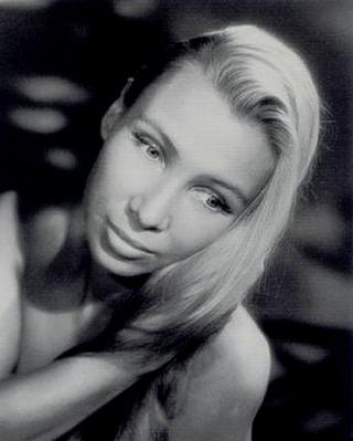 Silvia Monfort