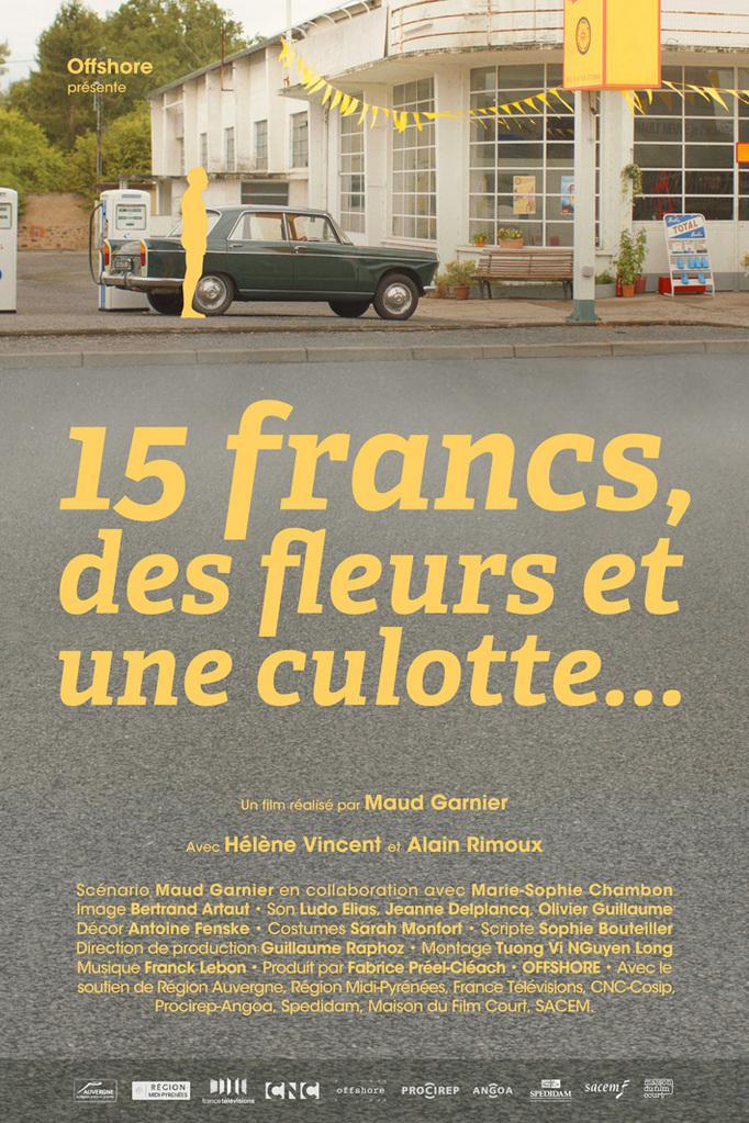 Maxime Chappet