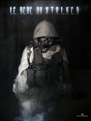 Le Rêve du Stalker