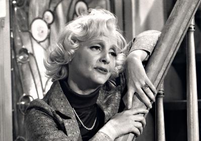 Hélène Surgère