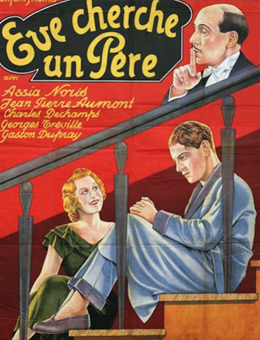 Caesar Film