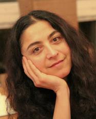 Rima Samman