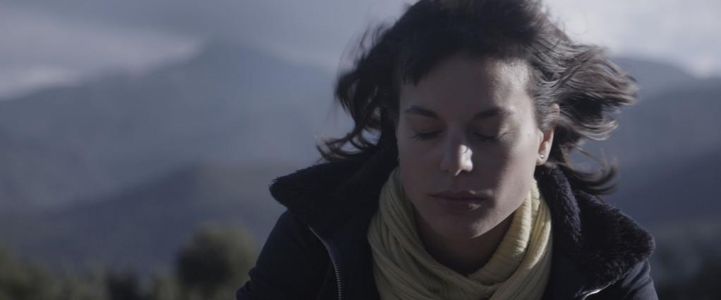Valérie Hyenveux-Fodera