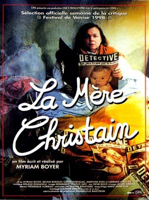La Mère Christain
