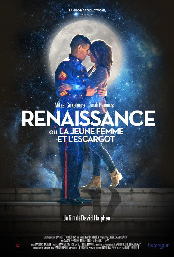 Stéphanie Le Jamtel