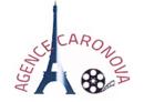 Caronova