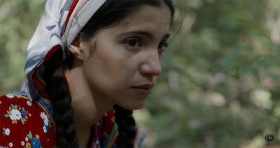 La Maquisarde - © Hevadis Films