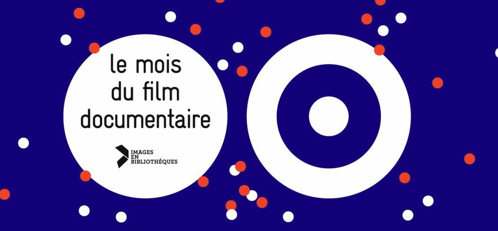 Le Mois du Film documentaire poursuit son expansion