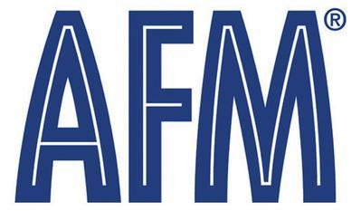 AFM - 2018