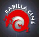 Babilla Cine