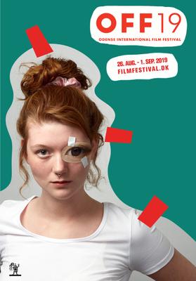 Festival du film d'Odense  - 2019