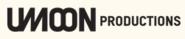 Umoon Productions