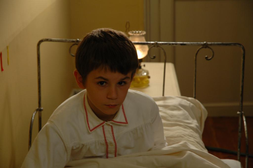 Brandon Daraï