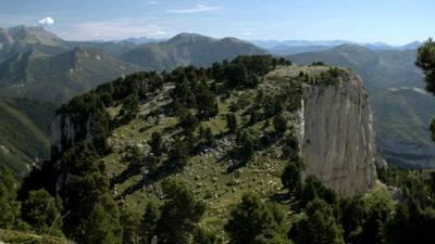 La Métaphysique du berger